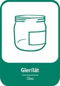 Glerilat
