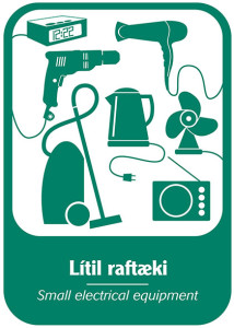 litil_rafteki