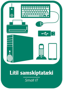 litil_samskiptateki