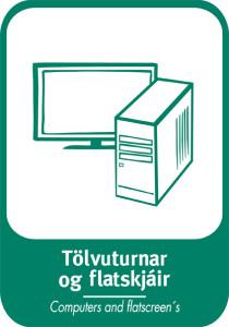 Fenur_TolvuturnarogFlatskjair_CMYK