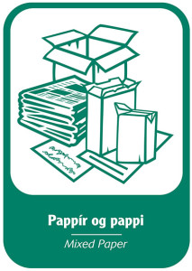 pappir_or_pappi