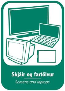 skjair_og_fartolvur