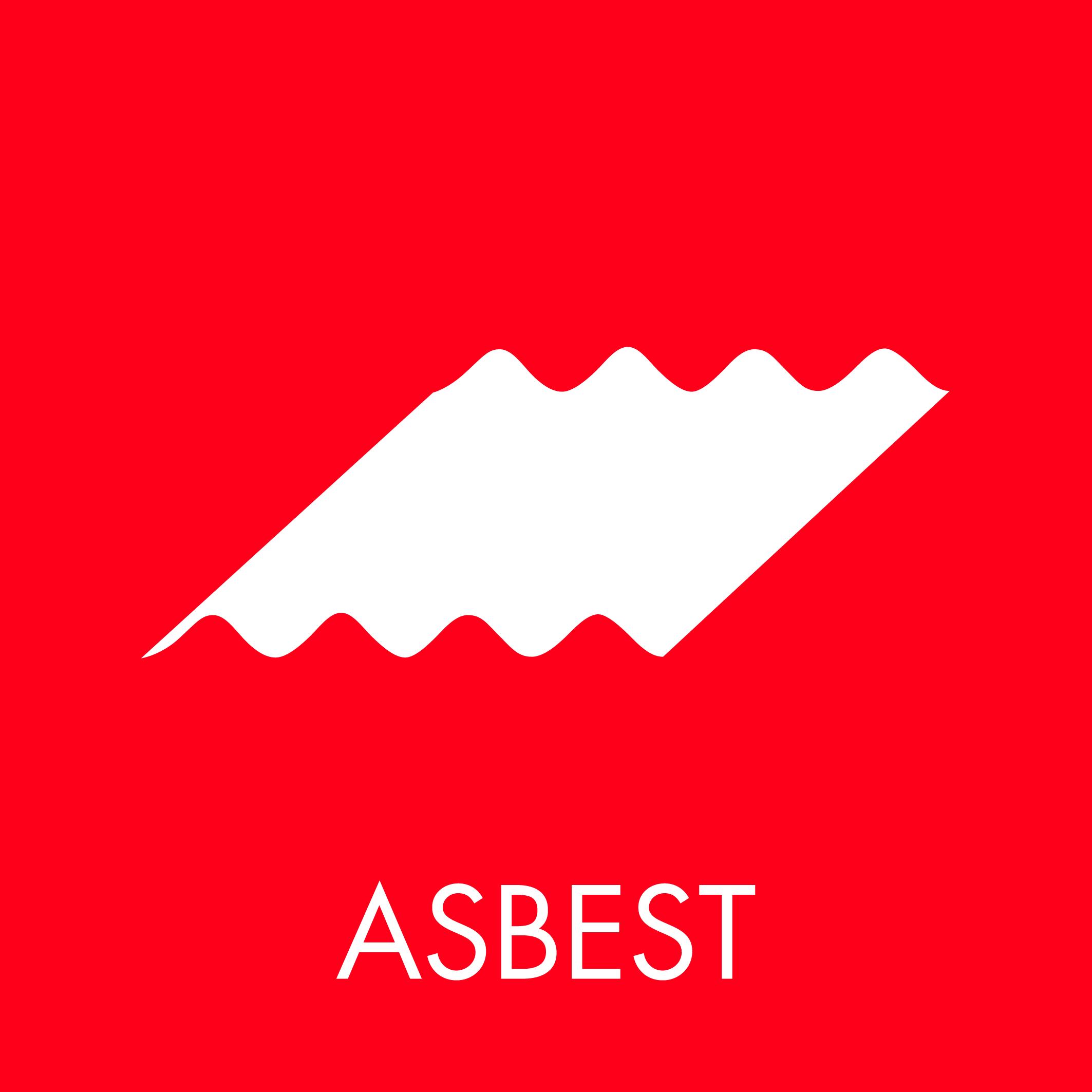 Aspest