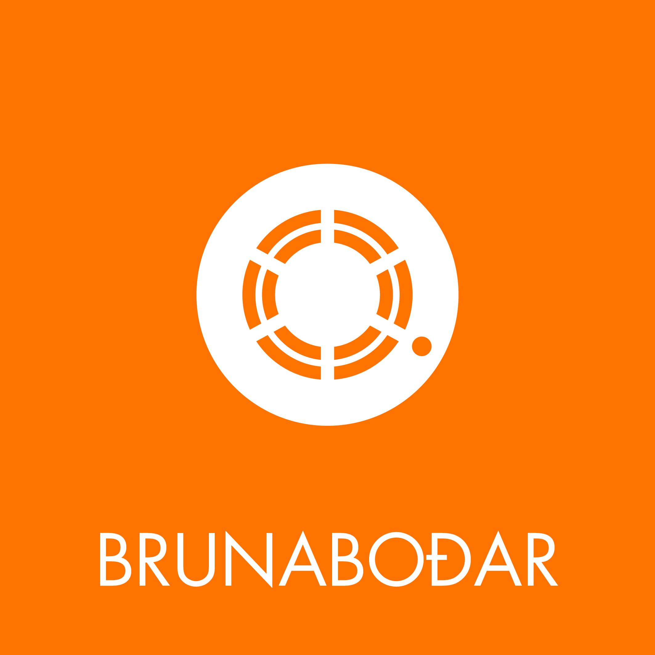 Brunaboðar