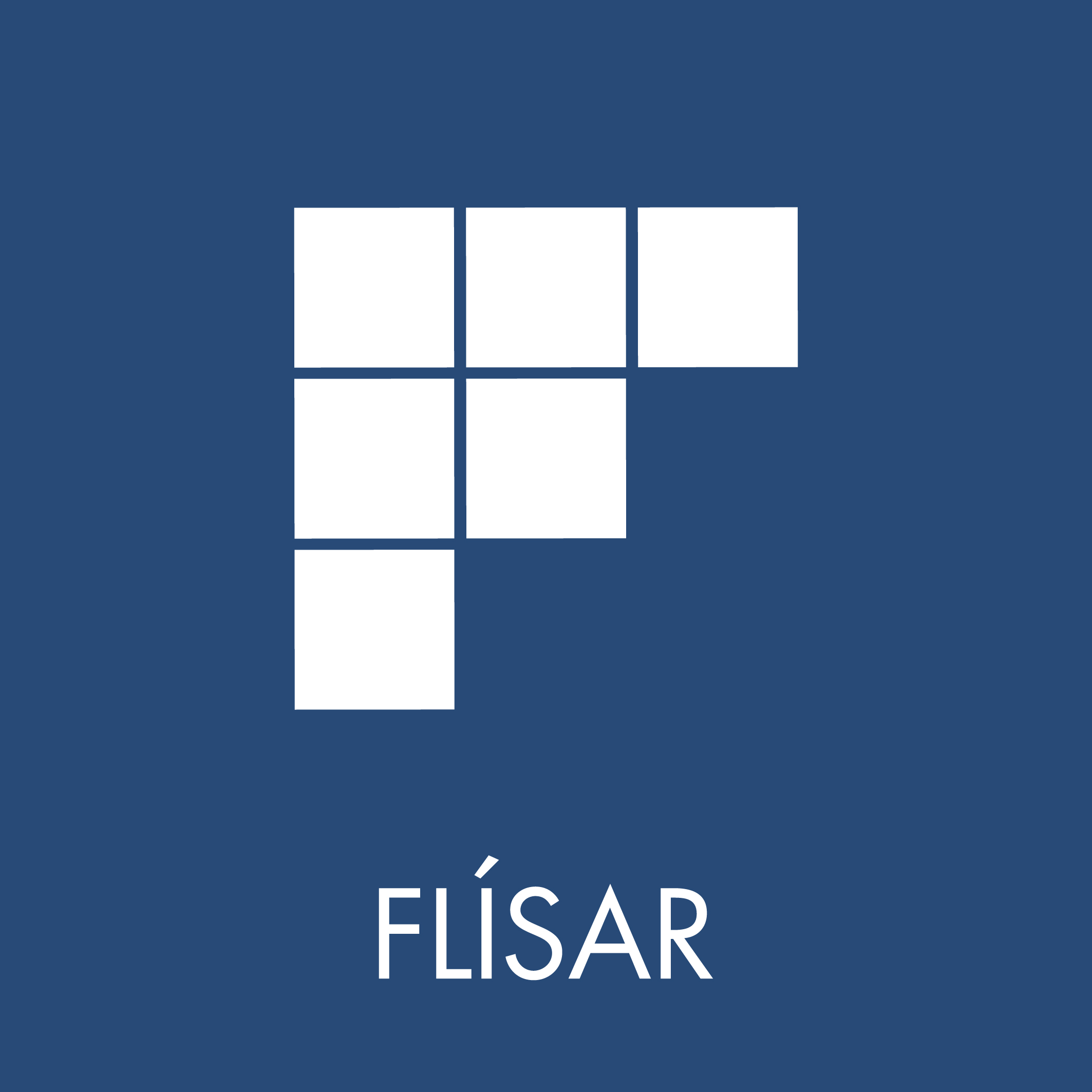 Flísar