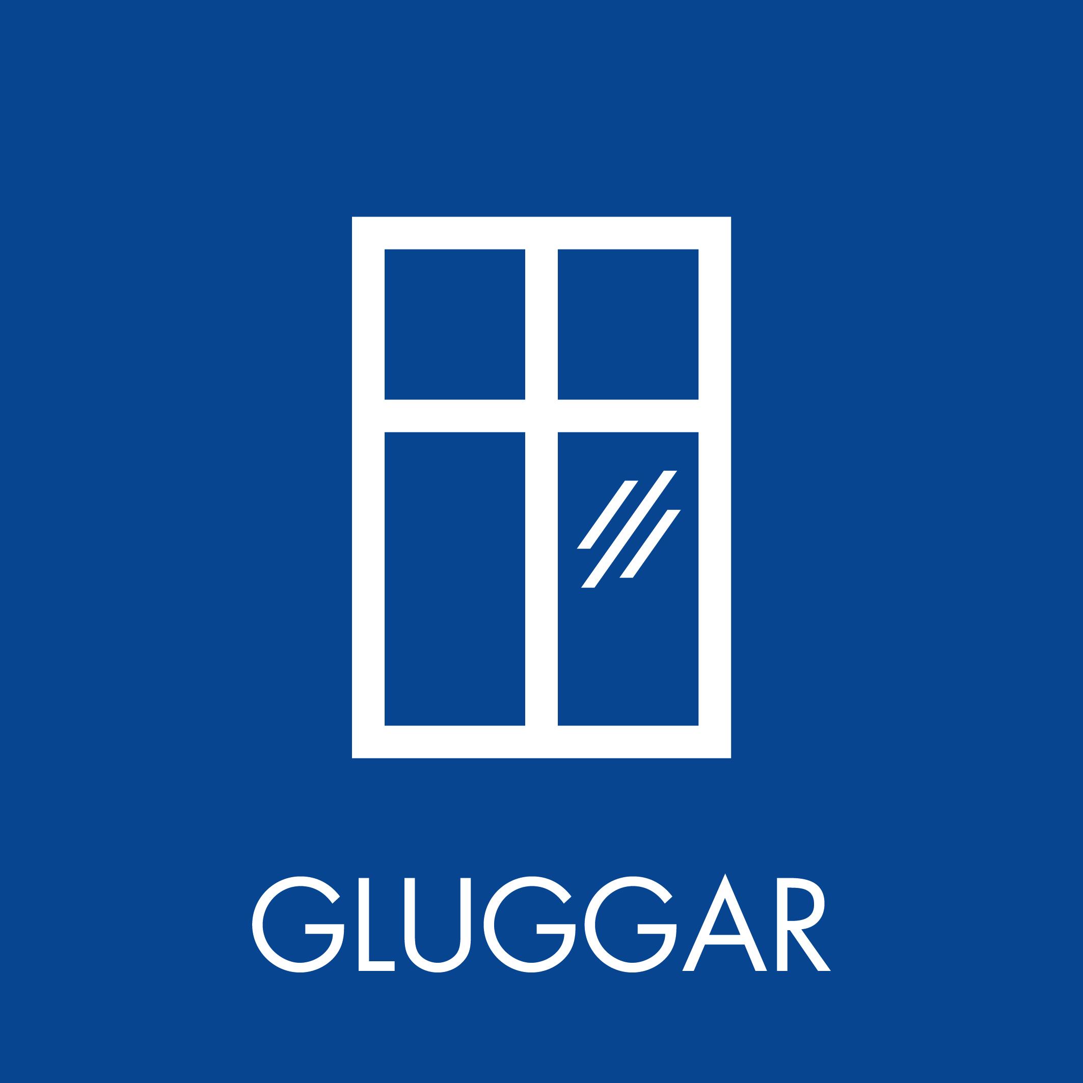 Gluggar