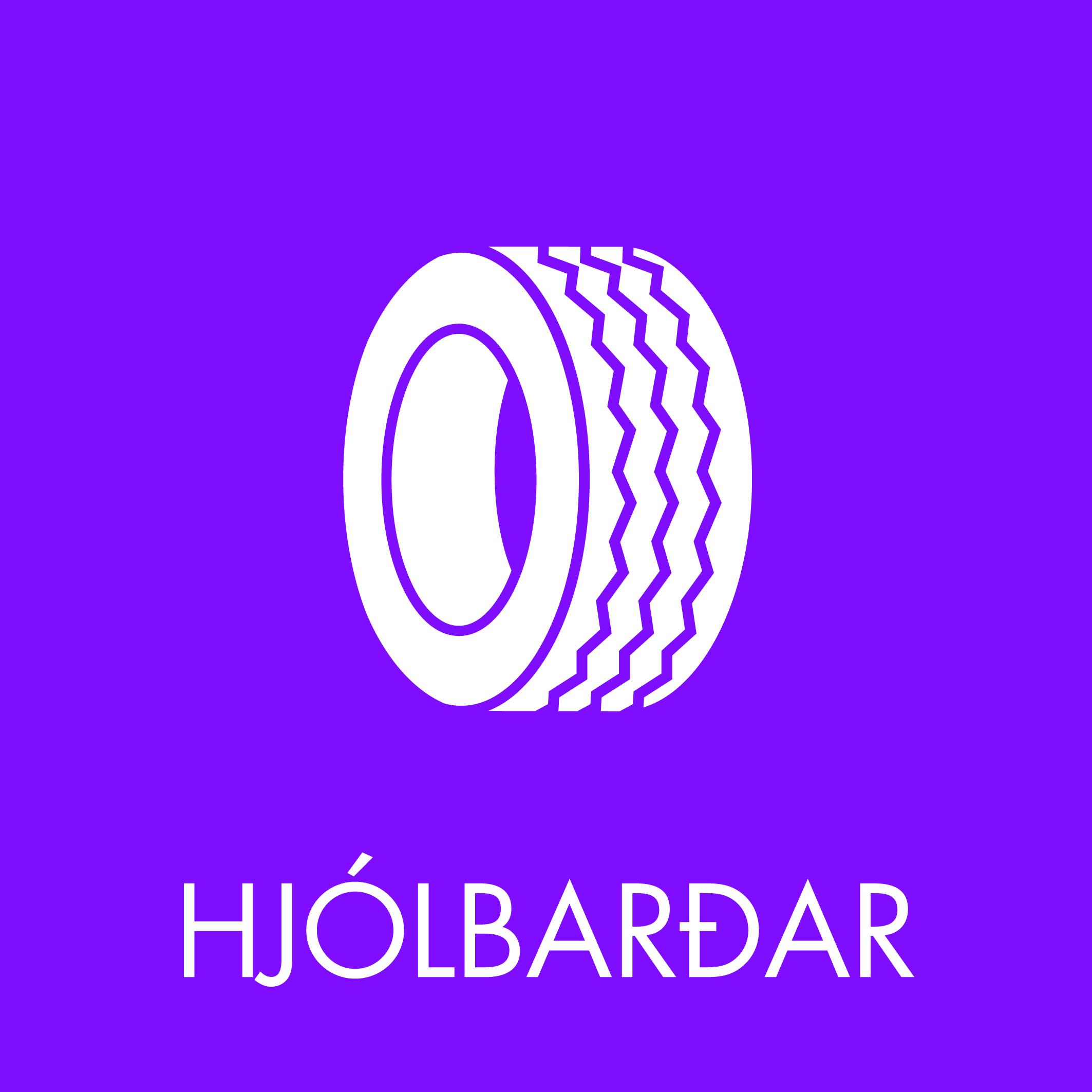 Hjólbarðar