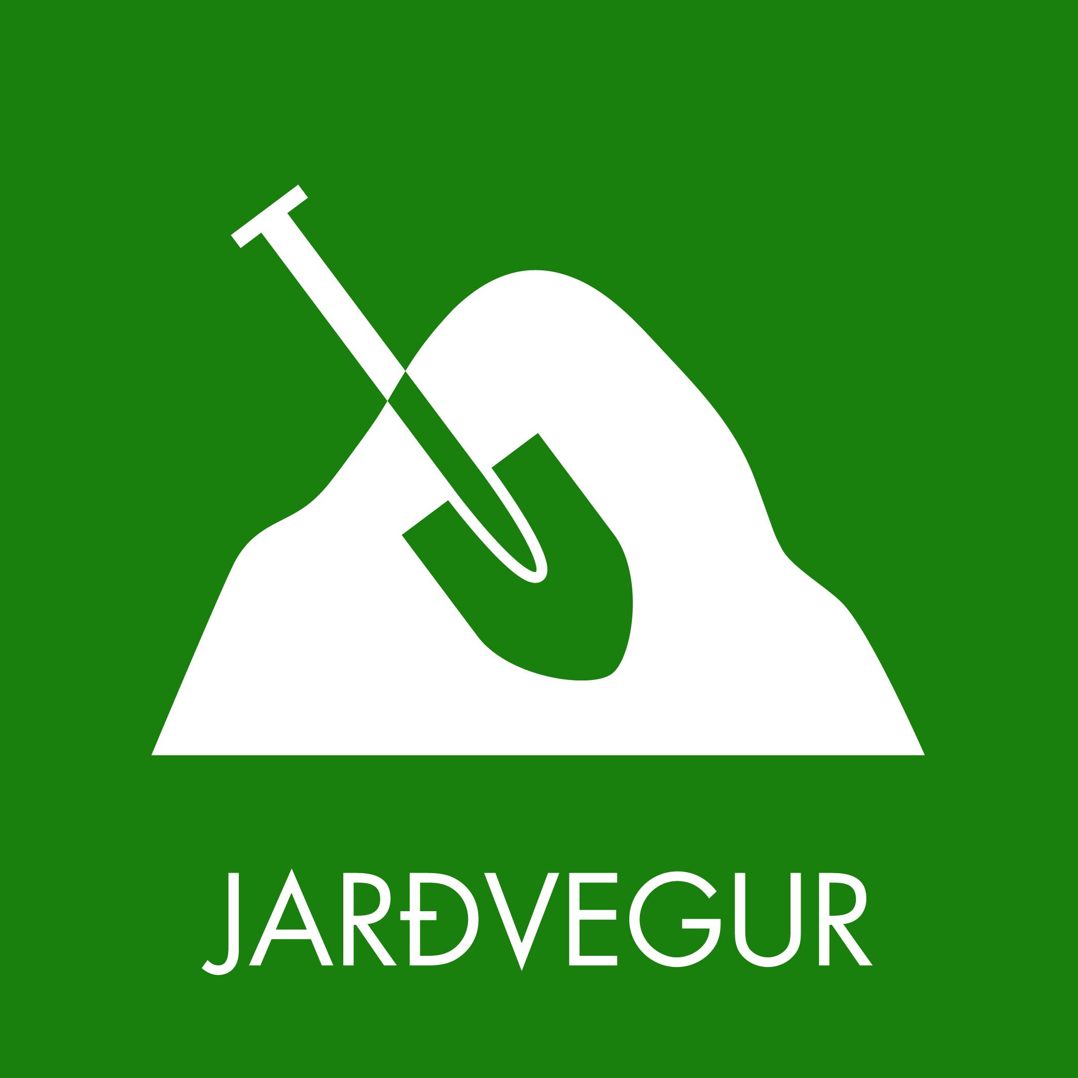 Jarðvegur