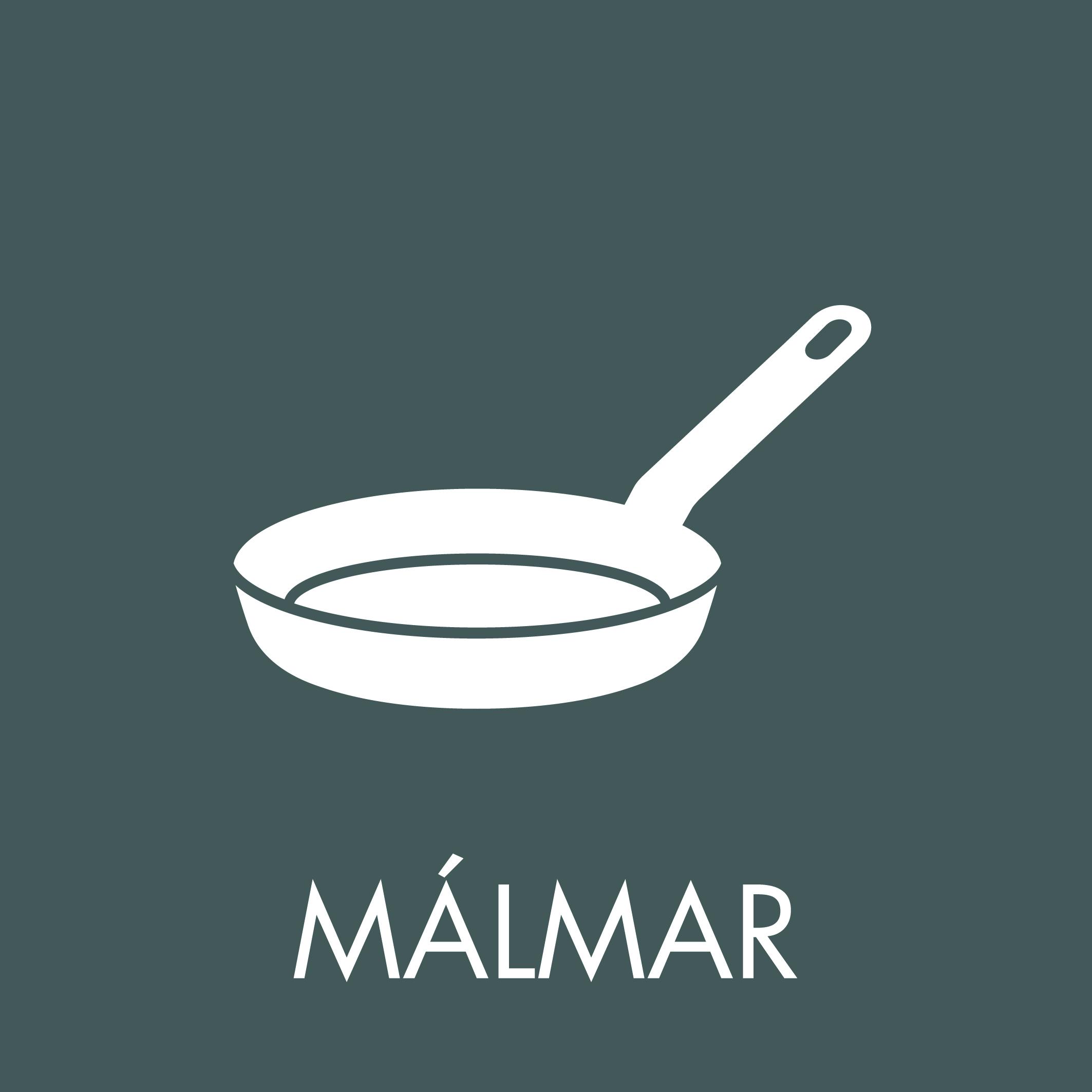 Málmar