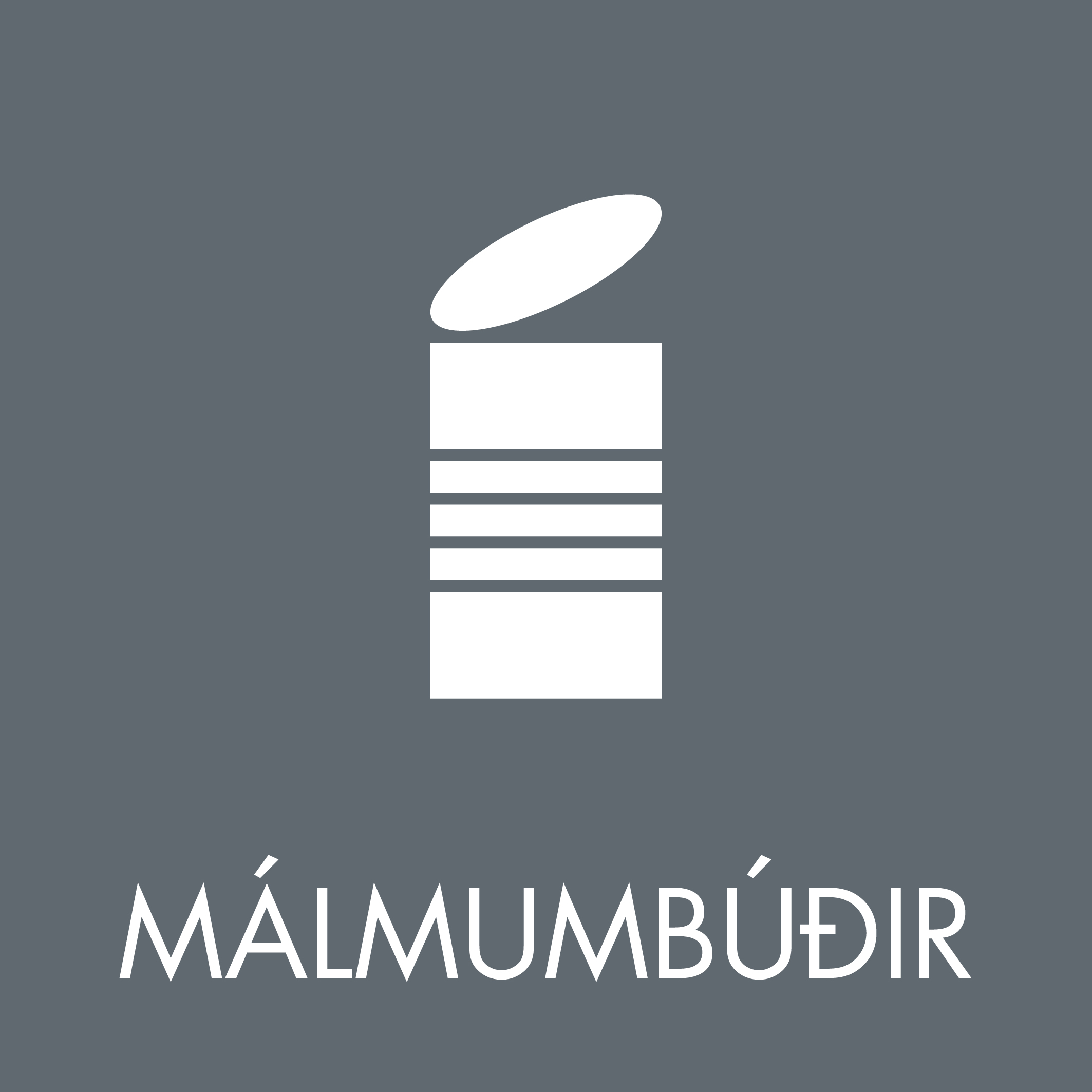 Málmumbúðir