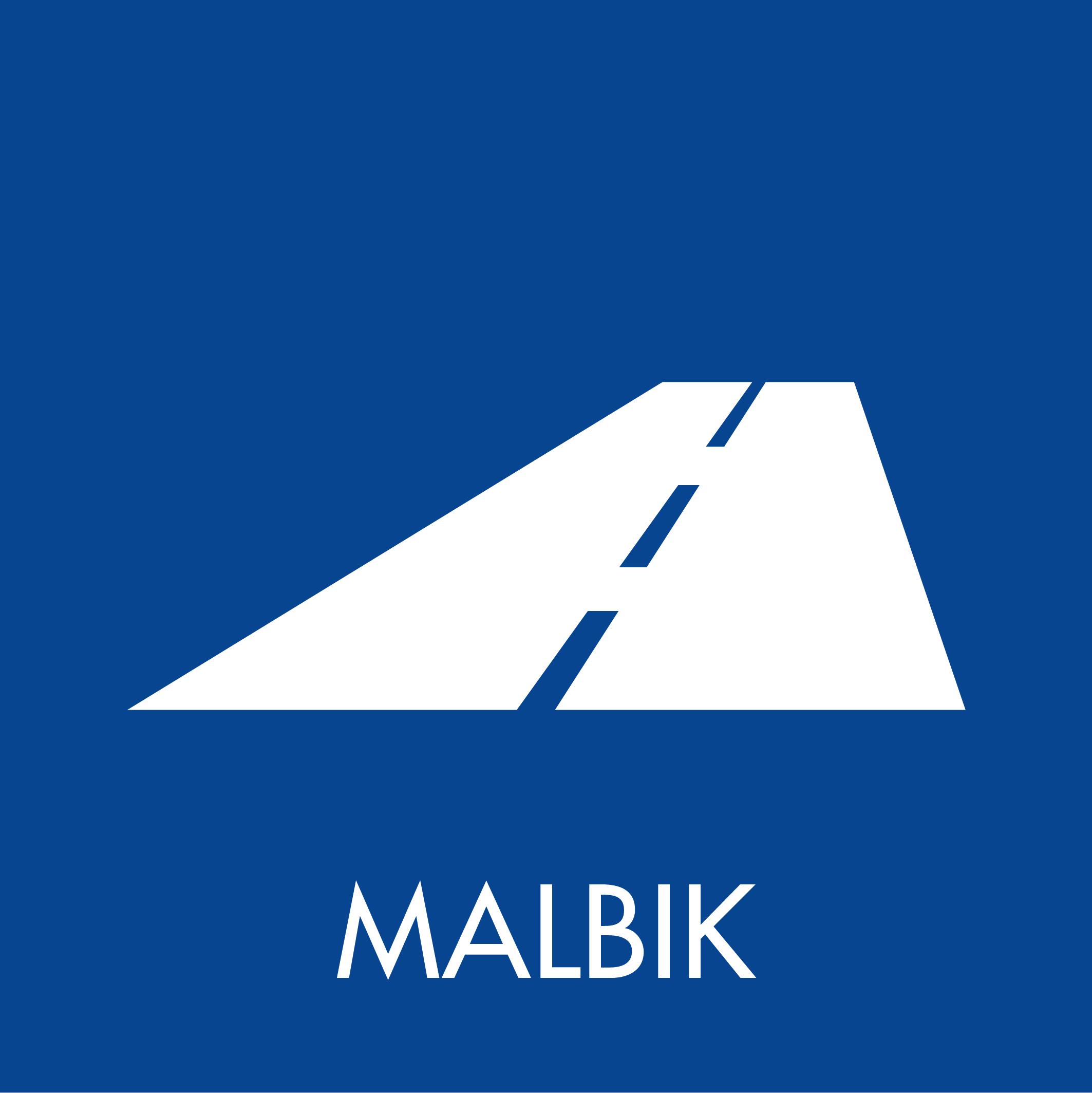 Malbik